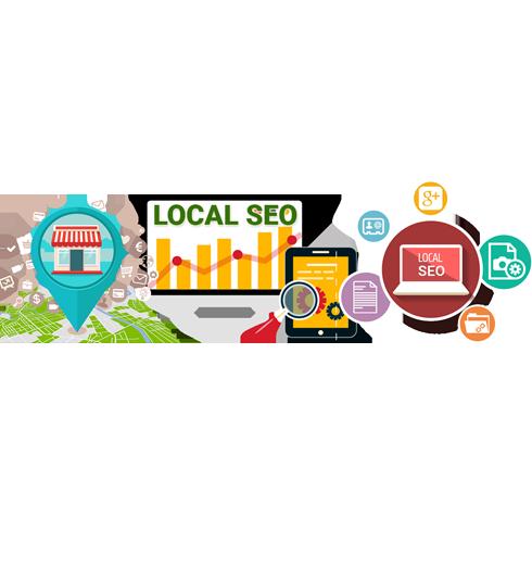 Local Citation Services | Brilliant SEO Listing Services In USA